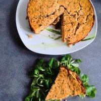 Le pain de thon